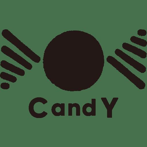 """""""CandY"""" 透明体育館きらきら / 国際こども・せいねん劇場みやざき"""